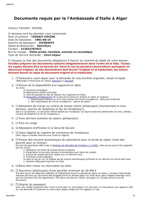 sle resume for maintenance engineer maintenance engineer resume sle 28 images mechanical