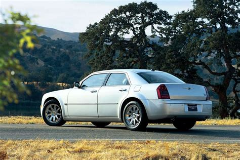 Obama Chrysler 300 by Ha In Iraqi Kurdistan They Call The Chrysler 300 The