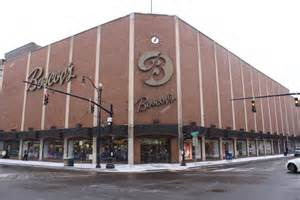 Boscov S Corporate Office by Mayor Working To Keep Boscov S In Binghamton