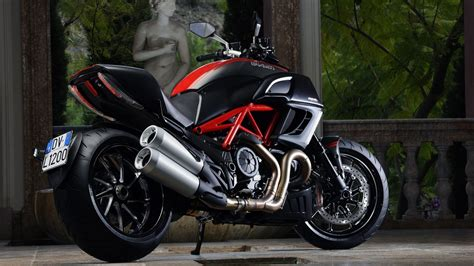 diavel ducati bike wallpaper  desktop mobile