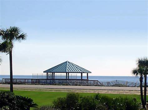 jewel by the sea destin vacation rental beach breeze jewel by the sea destin vacation rental beach breeze