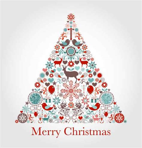 christmas designs 100 best christmas greeting cards wallpapers and stock