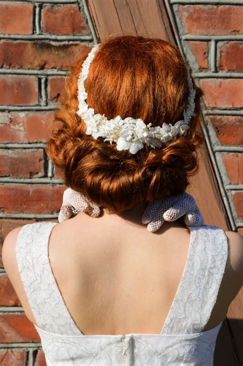hair accessories for over fifty 1000 ideas about 50s wedding hair on pinterest wedding