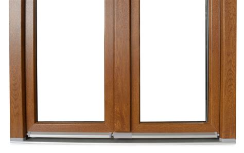 porta finestra in pvc prezzi porta finestra in pvc prezzi interesting infissi