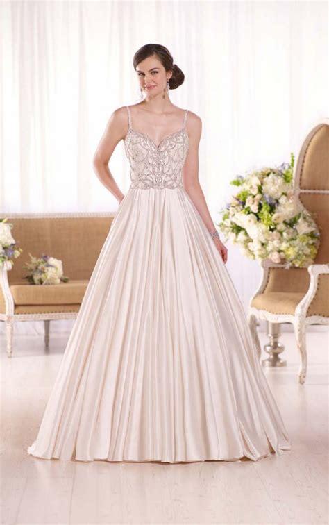 Wedding Wedding Dresses by Top10 Luxury Designer Wedding Dresses Plus Size Wedding