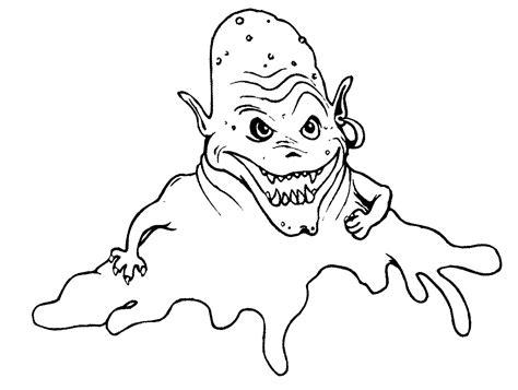 dibujos para colorear y imprimir para ni os imprimir dibujos para colorear monstruos para ni 241 os y ni 241 as