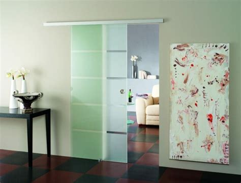 Sliding Glass Doors Decorating Ideas by Sliding Glass Doors With Modern Design Room Decorating Ideas Home Decorating Ideas