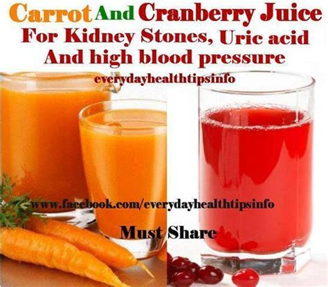 Detox Juice For Kidneys by 17 Best Images About Juicing For Kidneys On
