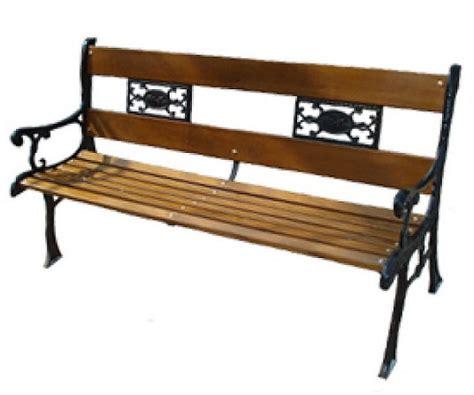 muebles de madera y hierro muebles de madera y hierro fundido