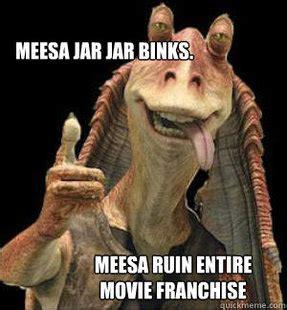 Horney Meme - flex friday memes