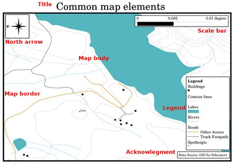 qgis tutorial pdf 2 8 dise 241 o de mapas
