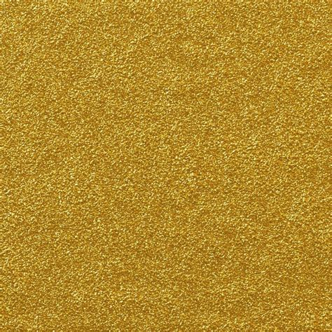 pattern photoshop gold 10 gold glitter photoshop textures free premium