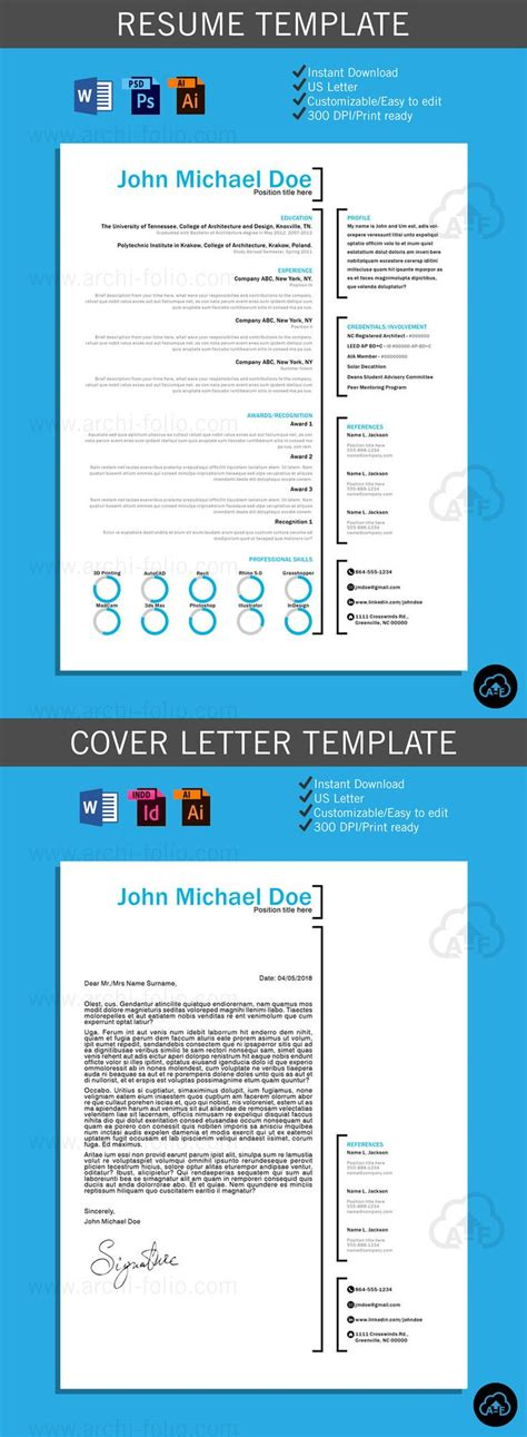 classic resume template word 6 free pdf downloads all best cv