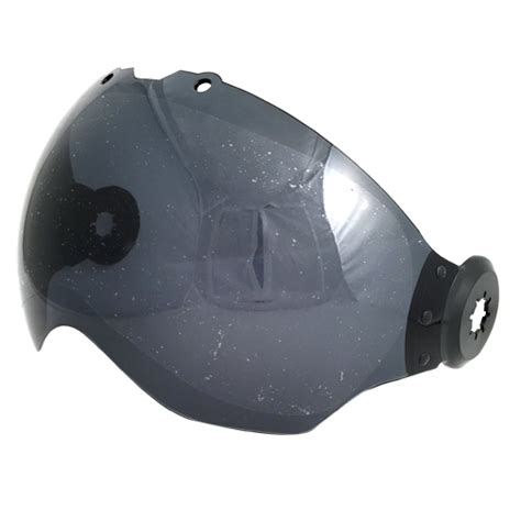 Sale Outer Grey evo helicopter helmets