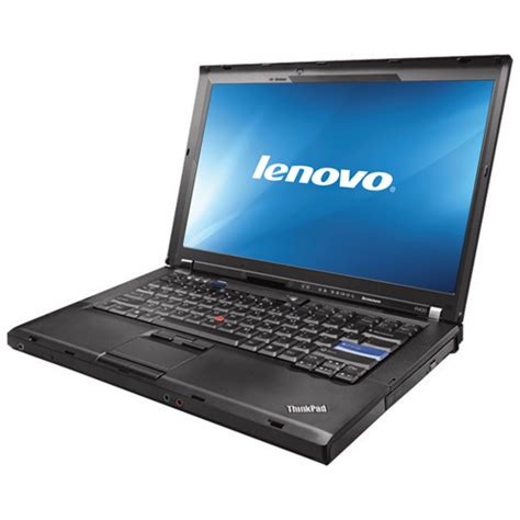 Harga Lenovo R500 harga jual laptop lenovo r400 refurbished laptop lenovo