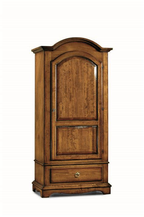 armadi torino offerte offerte mobili a torino armadio to1268