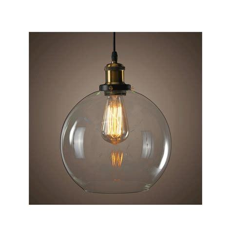 modern glass pendant light modern vintage ceiling light glass pendant