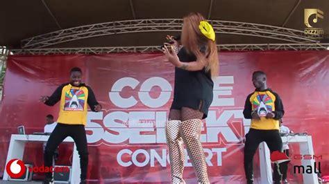 download lagu queen mama download lagu shuhudia gigy money dk mwaka wanachokifanya