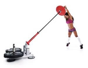 Torso trainer escape fitness