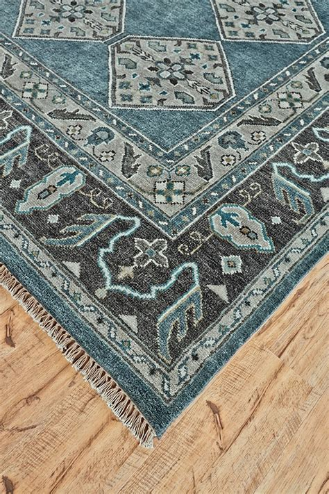 Standard Size Area Rugs Cheapest Large Area Rugs Image For Area Rugs Standard Size Area Rugs Youll Wayfair