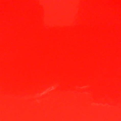 How To Match Paint Colors by Ral 3028 Pure Red All Powder Paints 174