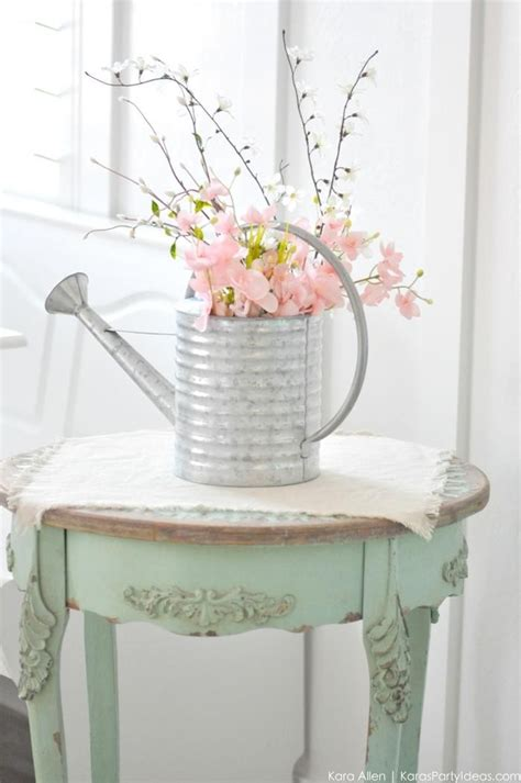 1000 images about easter spring on pinterest floral