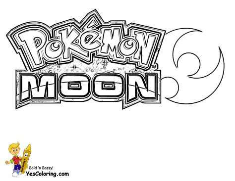 pokemon logo coloring pages 89 pokemon logo coloring pages pokemon black and