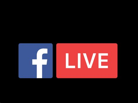 fb live less than 2 years since it debuted the feature facebook