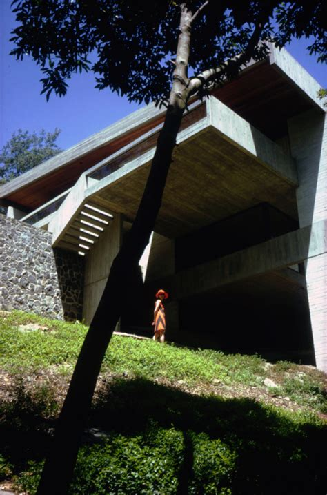 penelope house harry seidler associates harry penelope seidler house