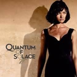 quantum trost bond 007 ein quantum trost 2008 filmstarts de