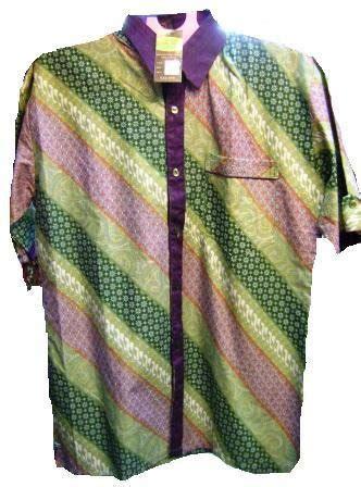 Handuk Ponco Banyak Motif Laki Ready Stock 1 batik yogyakarta waroengbhatik s