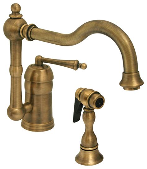 farmhouse kitchen faucets 35 unique farmhouse kitchen faucets