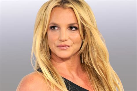 Britney Spears' dad still controls her finances | Page Six Britney Spears