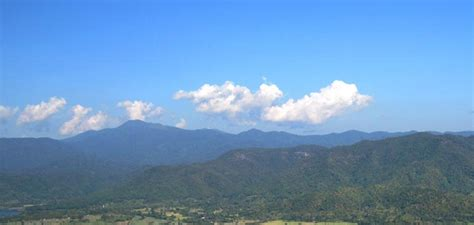 2 day itinerary for london one step 4ward jungle trekking in northern thailand one step 4ward