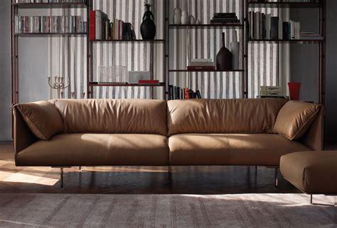 john john sofa poltrona frau elegant sofa john john motiq online