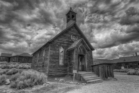 abandoned places in america 13 of the spookiest ghost towns in america most haunted