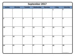 marvelous What Color Looks Good With Yellow #8: September-2017-calendar-db.jpg