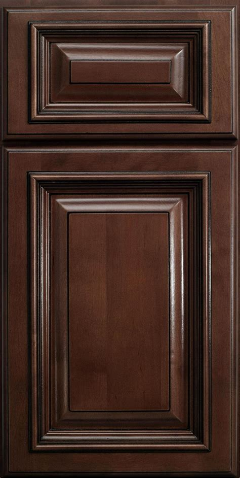 Kitchen Cabinet Closeout Closeout Kitchen Cabinet Doors Cabinets Matttroy