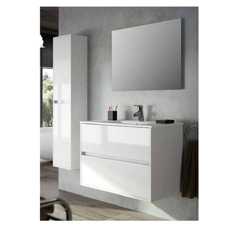 mobile bagno 80 cm stunning mobile bagno 80 cm photos acrylicgiftware us