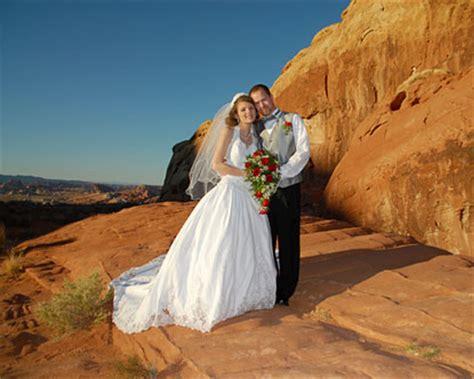 valley  fire weddings wedding   valley  fire