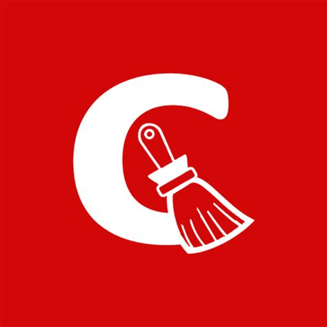 ccleaner logo ccleaner icon icon search engine
