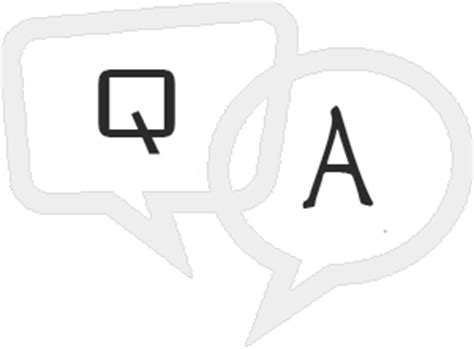 tutorialspoint html quiz android questions and answers