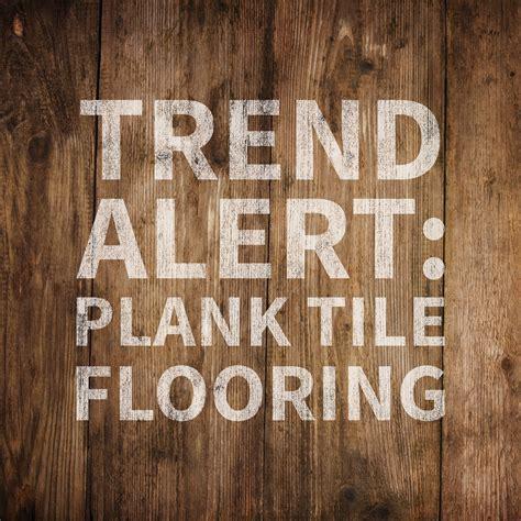 Trend Alert Carpet Return To Oz by Trend Alert Plank Tile Flooring