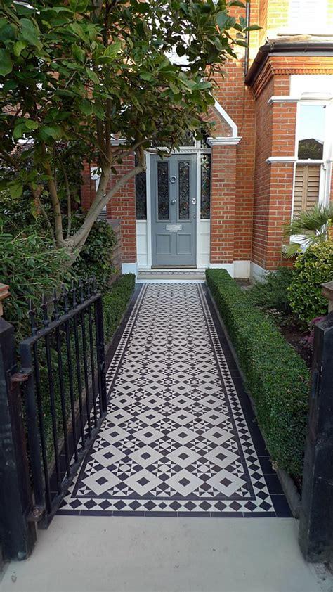 Garten Gestalten Mit Steinen 5730 by 136 Moderne Gartengestaltung Beispiele Wie Sie B 246 Den Und