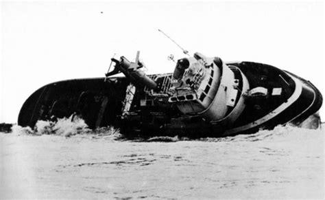 sleepboot antonie junior vikingbank 1 2712070 motorsleepboot binnenvaart eu
