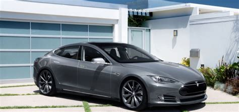 How Much Tesla Car Cost How Much Does It Cost To Charge A Tesla Model S