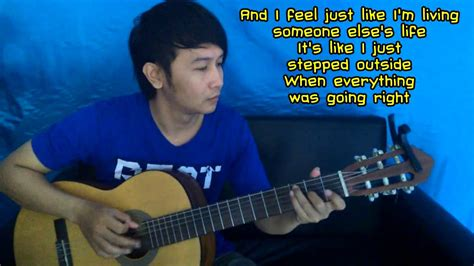 download tutorial fingerstyle nathan michael buble home nathan fingerstyle youtube