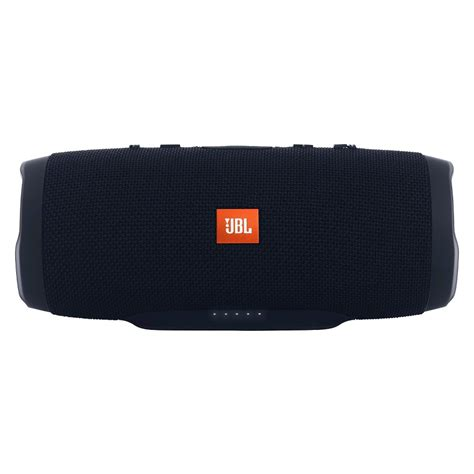Jbl Charge 3 Is The Ultimate High Powered Portable Blue Limited jbl charge 3 waterproof bluetooth speaker black find speakers at target jbl charge 3 is