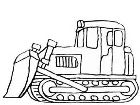 digger coloring pages coloring pages online