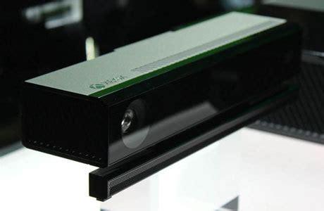 Microsoft Kinect Di Indonesia kinect xbox one bisa dipakai di komputer technoworld